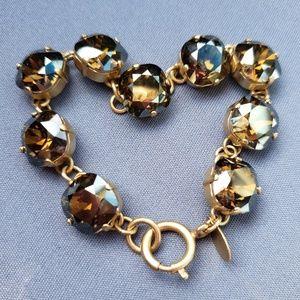 Jewelry - NWOT!! Catherine popesco bracelet